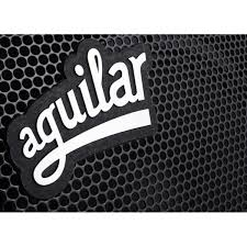 2x12 Bass Cabinet Aguilar Gs Series 2x12 Speaker Cabinet 4ohm At Gear4musiccom