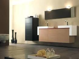 bathroom sink lighting. Bathroom Sink Lighting. Modern Lighting L