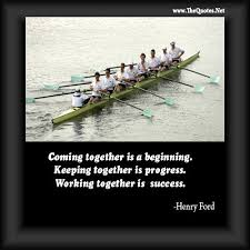 quotes+about+teamwork | Funny Motivational Quotes About Work ... via Relatably.com