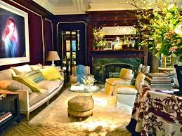 Moroccan Living Room Furniture Living Room Astonishing Moroccan Living Room Decor Ideas