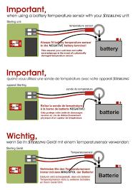 sterling power usa com library temp sensor installation warning jpg