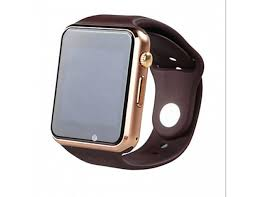 W8 Bluetooth 3.0A1 Smart Watch Mobile Phone Card Quasi GPS Positioning Micro Channel Push