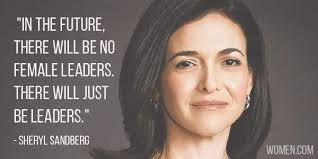 Leadership Quotes By Women Extraordinary Women Empowerment Quotes 48 Female Leaders Entrepreneurs