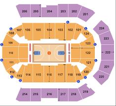 Ncaa Basketball Tournament Seating Chart Ncaa Tournament Spokane Tickets March Madness 2020