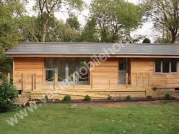Luxury Mobile Home Live Builds Value Mobile Homes