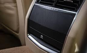 bose car speakers. bose panaray stereo car speakers
