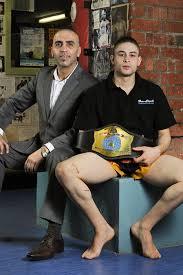 Ax Muay Thai / Kickboxing Forum - Joe Nader - Powerplay Promotion On  Jwp/yod Oct 16
