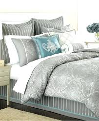 turquoise and gold bedding black white bedding sets comforter turquoise black