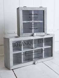 Decorative Display Boxes 100 Best Furniture Storage Images On Pinterest Furniture 21