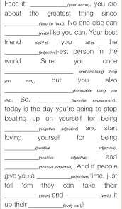 113 best Kiddie Matters Store images on Pinterest   Bag  Childhood additionally Family Lesson Plans  Activities  Printables and Ideas   A to Z furthermore  together with Best 25  Family therapy activities ideas on Pinterest   Family additionally  in addition  furthermore Parts of the Human Body   Human body  Worksheets and Bodies as well worksheets on things lost in addiction   Google Search   SELF together with  additionally The 25  best Family therapy activities ideas on Pinterest   Family also Family Therapy Worksheets 1000  images about counseling worksheets. on self awareness worksheets for kids my family kindergarten