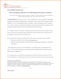 consulting proposal template letterhead template sample consulting proposal template 69161443 png