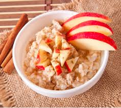 a guide to oatmeal
