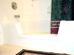 turn bathtub into whirlpool convert bathtub to conversion turn my tub into a jacuzzi