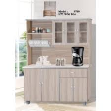 Small Picture Sideboards Buffets Buy Sideboards Buffets at Best Price in
