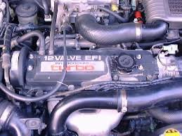 retro-classics - automotive blog