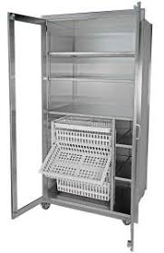 metal storage cabinet with lock. Storage Cabinet With Doors Metal | Http://advice-tips.com Pinterest Cabinets, And Lock E