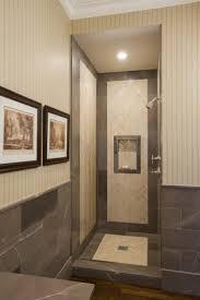 173 best Bathroom images on Pinterest | Bathroom ideas, Sacks and ...
