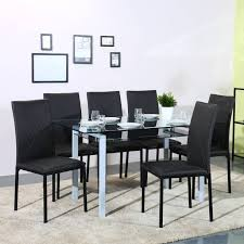 Great Dining Room Chairs New Decoration