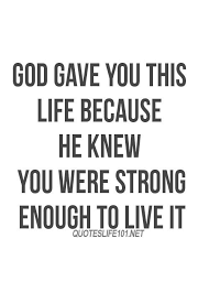 Cute Quotes About Life Delectable Inspirational Quotes About Strength Collection Of Quotes Love