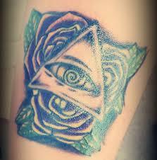 Tatuaggi Tatuajes Super Cool Pages Directory