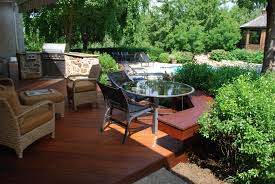 Outdoor Living Room Furniture 3alhkecom A Tidy Large Outdoor Living Room Furniture Displaying
