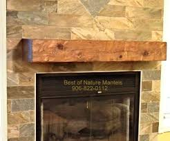 faux wood mantel antique fireplace mantel shelf in home decorating ideas floating faux reclaimed wood mantel