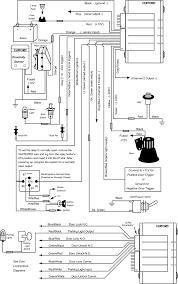 ace 500 Схема подкРючения сигнаРизации clifford ace 500 wiring diagram for alarm clifford ace 500