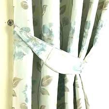 target sheer curtains window treatments white australia source curtain 4k wiki wallpapers 2018