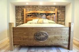 king size bed frame cheapest – qoopix.com