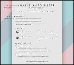 Font To Use For Resume What Font Should I Use For My Resume Perfect Cv Be Written In 40