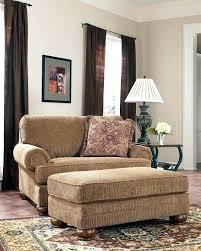 toddler sofa chair and ottoman set sofa chair and ottoman batman toddler sofa chair and ottoman