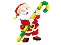 Download Santa Claus Png Hd Transparent Background Image For
