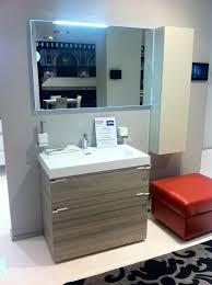 Mobili bagno con doppio lavabo prezzi: bagno prezzi lavabi low