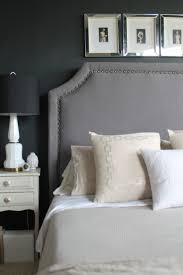 Calvin Klein Bedroom Furniture How To Make Your Bed The Hotel Way The Decorista