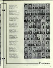 Texas Tech University - La Ventana Yearbook (Lubbock, TX), Class of 1960,  Page 507 of 540