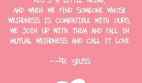 Dr Seuss Quotes About Friendship Beauteous Dr Seuss Friendship Quotes Endearing Famous Dr Seuss Quotes About