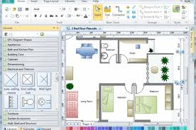 floor plan software free office layout software free