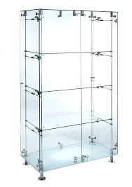 glass display glass display cases for collectibles glass display domes for glass display