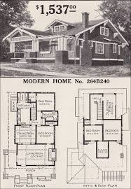 sears craftsman style house modern home b the corona bungalow sears roebuck houses