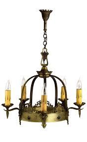 bronze candle chandelier hammered bronze five light ring chandelier oil rubbed bronze candle chandelier