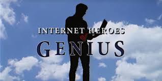 Bud Light Present Real Men Of Genius Commercials Bud Light Reincarnates Classic Real Men Campaign As