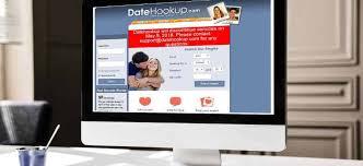droidmsg dating website