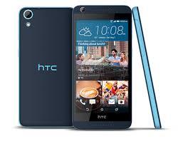 htc phone price list. htc desire 626 dual sim htc phone price list
