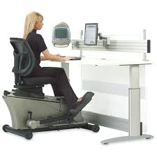 desk chairs fascinating fitness ball office chair pedal desk ility exercise pros cons benefits yoga