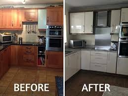 lovely replacement kitchen ement kitchen cabinet doors wderful wickes kitchen cupboard doors and drawer fronts kitchen cabinet doors white beadboard jpg