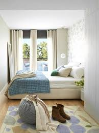 Kleine Schlafzimmer Einrichten Gestalten In Losungen Fur