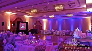 wedding lighting ideas reception. Delighful Reception Love At First Light The Importance Of Wedding Lighting Modwedding Ideas  For Tent Reception Up Receptions Intended