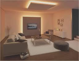 38 Genial Das Wohnzimmer Wiesbaden Luxus Wohnzimmer Möbel