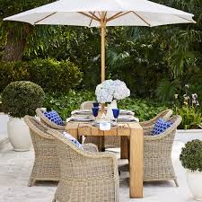 larnaca outdoor teak extendable dining table larnaca outdoor teak extendable dining table