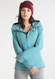 black diamond dawn patrol outdoor jacket caspian 55109 fi